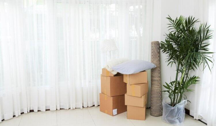 Bursa Evden Eve Nakliyat - Arda Taşımacılık