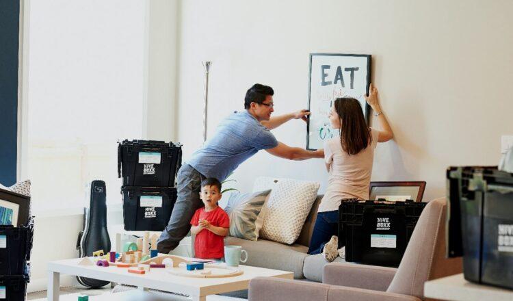 Evden Eve Taşıma Fiyatları- Arda Taşımacılık