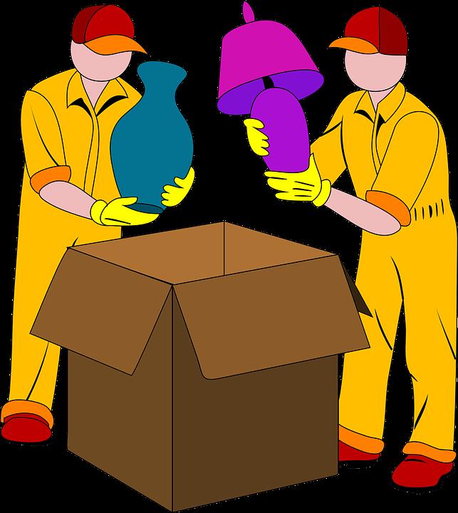 Evden Eve - Arda Taşımacılık