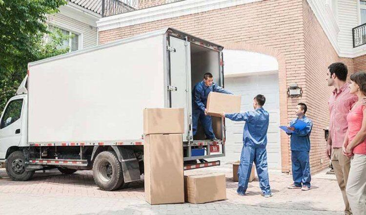 gemlik-evden-eve-nakliyat - Arda Taşımacılık