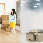 yildirim-evden-eve-nakliyat - Arda Taşımacılık
