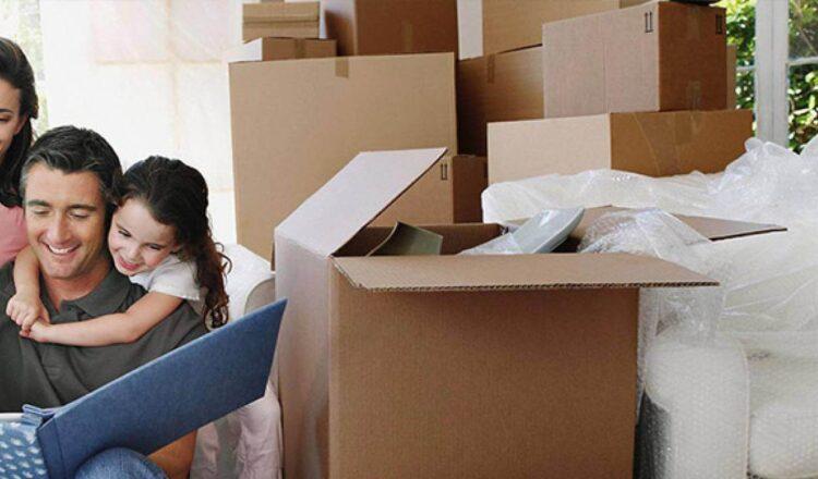 iznik-evden-eve-nakliyat - Arda Taşımacılık