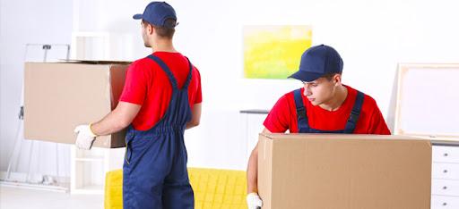 m-evden-eve-nakliyat - Arda Taşımacılık