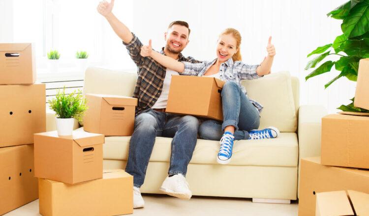 özlüce-evden-eve-nakliyat - Arda Taşımacılık