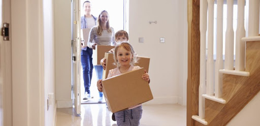 yenisehir-evden-eve-nakliyat - Arda Taşımacılık